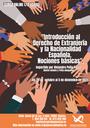 """""""INTRODUCCIÓN AL DERECHO DE EXTRANJERÍA Y NACIONALIDAD ESPAÑOLA: NOCIONES BÁSICAS"""""""