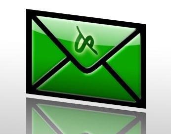 correo.jpg