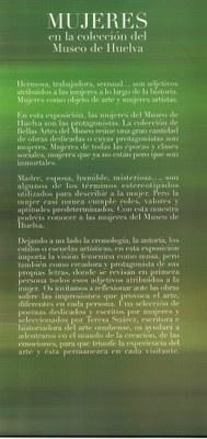 diptico_m1.jpg