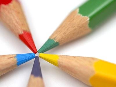 lapices-colores.jpg