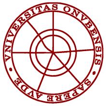 logo_uhu.png