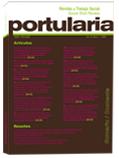 portularia_peq1.png