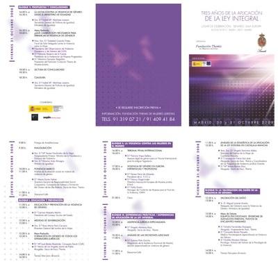 programa_congreso.jpg