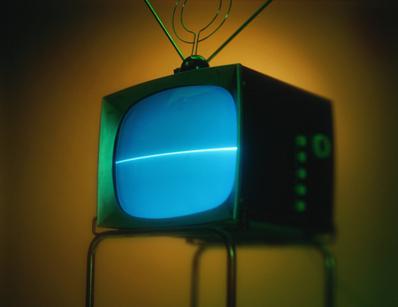 tv-muerta-pega.jpg