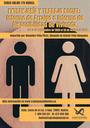 """CURSO ONLINE: """"EXTRANJERÍA Y TRABAJO SOCIAL: INFORME DE ARRAIGO E INFORME DE DISPONIBILIDAD DE LA VIVIENDA"""" (70 HORAS)"""