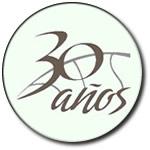 30 aniversario del Colegio Oficial de Trabajo Social de Huelva