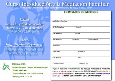 mediación 2.jpg