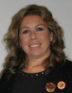 Alejandra Orta
