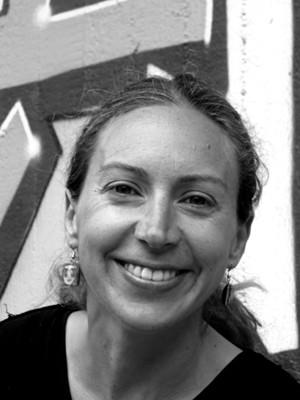 Marta Martín Gómez