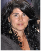 Regina Cabezas Perea