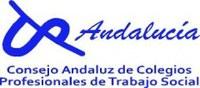 Consejo Andaluz e Colegios Profesionales de Trabajo Social