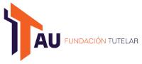 Fundación Tutelar