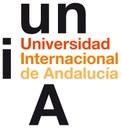 UNIA, Universidad Internacional de Andalucía
