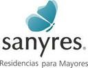 sanyres