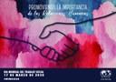 17 DE MARZO DE 2010, DÍA MUNDIAL DEL TRABAJO SOCIAL - WORLD SOCIAL WORK DAY