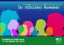 """19 DE MARZO DE 2019 """"DÍA MUNDIAL DEL TRABAJO SOCIAL"""""""