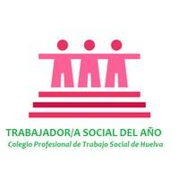 Elije al Trabajador/a Social del 2012 en Huelva