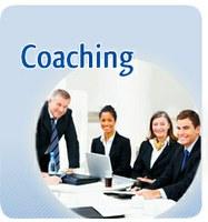 Taller: Técnicas para hablar en público y Coaching empresarial.