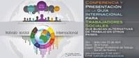 Conferencia y Presentación de la Guía Internacional para Trabajadores/as Sociales