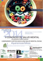 Congreso provincial Salud Mental