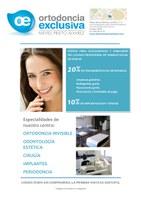 Convenio Colaboración Clínica Ortodoncis