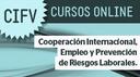 Curso Cooperación Internacional para el Desarrollo Humano Sostenible