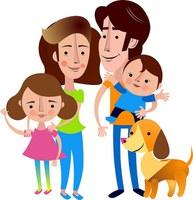 CURSO: EXPERTO TERAPIA FAMILIAR SISTEMICA