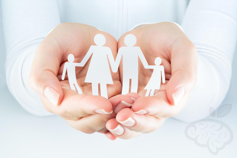 CURSO: LA INTERVENCIÓN CON FAMILIAS DESDE EL COACHING Y LA INTELIGENCIA EMOCIONAL (Suspendido)