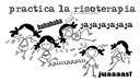CURSO: LA RISOTERAPIA EN LA INTERVENCIÓN CON GRUPOS SOCIALES (Suspendido)