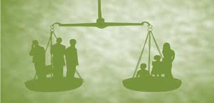 CURSO: PERITAJES SOCIALES EN LA JURISDICCIÓN CIVIL. EL DERECHO DE FAMILIA (Abierto plazo de matrícula)