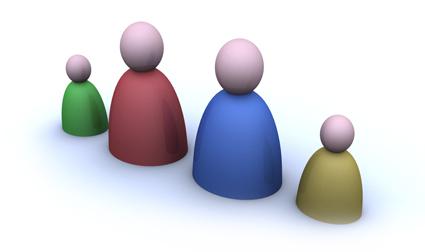 Plazo abierto Curso Mediación Familiar