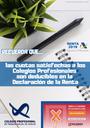 DECLARACIÓN DE LA RENTA 2019 (EJERCICIO 2020)