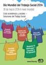 18 de Marzo: Día Internacional del Trabajo social – World Social Work Day