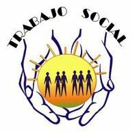 Día Internacional del Trabajo social