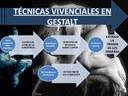 Curso: Técnicas Gestálticas para el Trabajo Social (FINALIZADO)