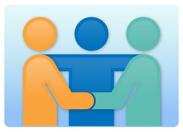 CURSO: Gestión Eficaz del proceso de Mediación (Suspendido)
