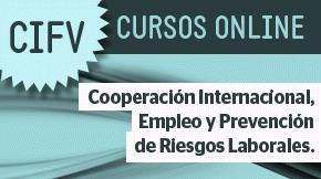 Curso Cooperacion