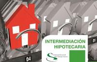 El informe social en la intermediación hipotecaria