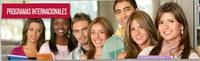 Abierto en plazo del Programa de Intercambio Internacional para Trabajadores Sociales