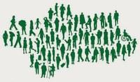 Jornadas de la Nueva Ley Andaluza de Servicios Sociales