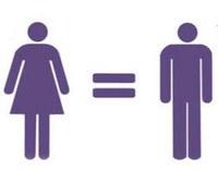 Curso: Peritajes sociales en casos de violencia de género (Finalizado)