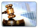 Listado de Perito Judicial 2013