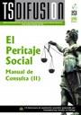 PUBLICADO EL NÚMERO 129 DE LA REVISTA TSDIFUSIÓN.