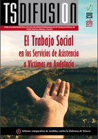 PUBLICADO EL NÚMERO 130 DE LA REVISTA TSDIFUSIÓN.