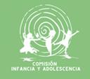 Posicionamiento sobre el pin parental: una forma de ejercer la violencia contra la infancia y la adolescencia