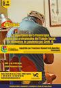 """WEBINAR GRATUITA 13 DE ABRIL: """"LA IMPORTANCIA DE LA FISIOTERAPIA, EN LAS Y LOS PROFESIONALES DEL TRABAJO SOCIAL, EN MOMENTOS DE PANDEMIA POR EL COVID-19"""""""